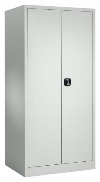 Materialschrank SSI Schäfer MSI 2609 S