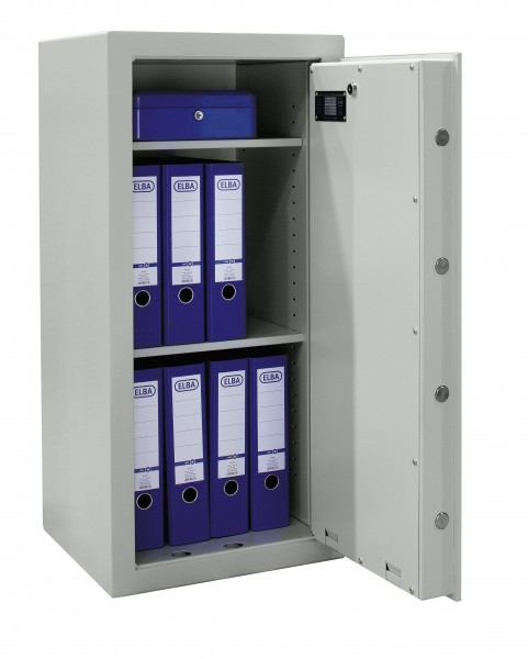 Tresor Sistec EMO 950/4