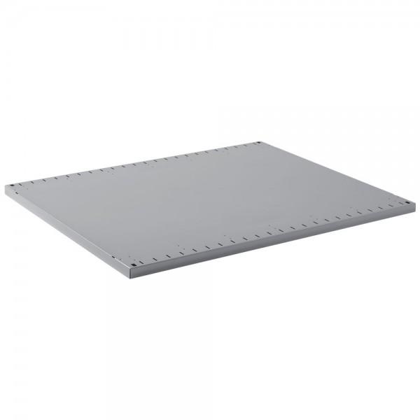 Fachboden R 3000, 995 x 600 mm, verzinkt - Fachlast 100 kg