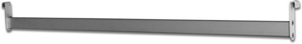 Alu-Gehängeschiene für Warsteiner RS 90000 Kombi