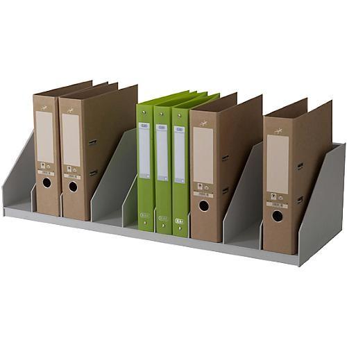 Sortierstation Paperflow 4944