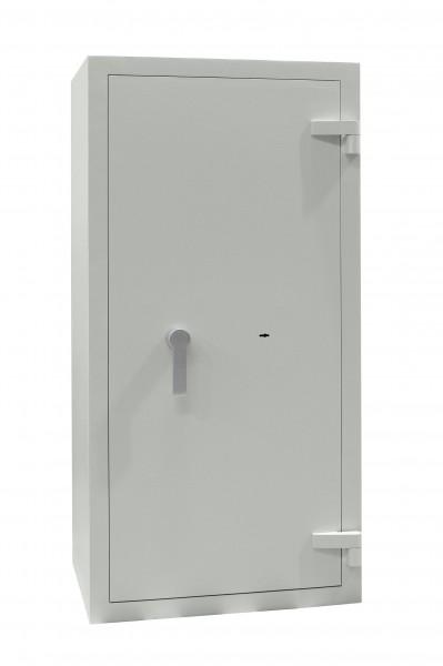 Möbeltresor Sistec EMO 450/4 DSS
