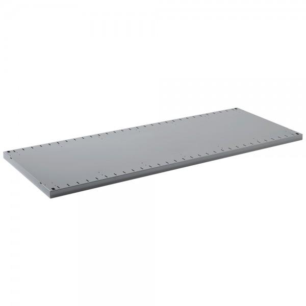 Fachboden R 3000, 1285 x 500, verzinkt - Fachlast 150 kg