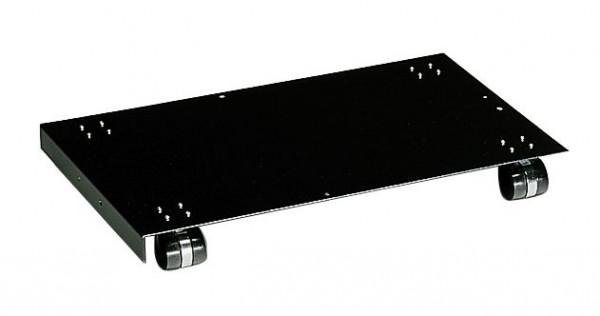 Rollenuntersatz für DIN A4-Schubladenschränke