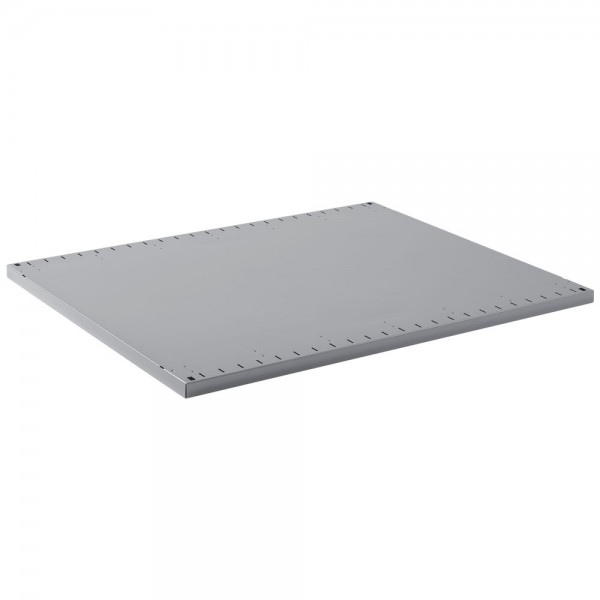 Fachboden R 3000, 995 x 600 mm, verzinkt - Fachlast 400 kg