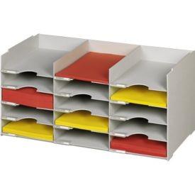 Sortierstation Paperflow DIN A4