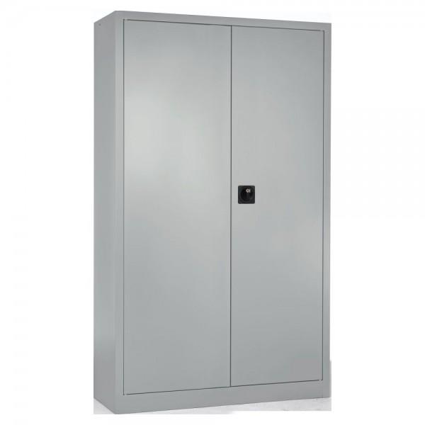 Garderobenschrank SSI Schäfer MSI 2412 G