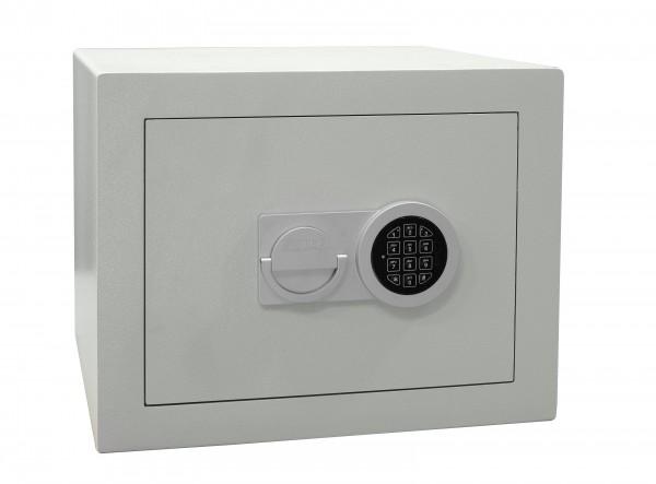 Tresor Sistec EMO 350/4