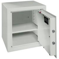 Möbeltresor FORMAT Modell MB 4