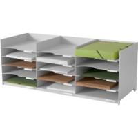 Sortierstation Paperflow EO532