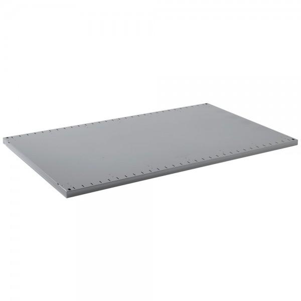 Fachboden R 3000, 1285 x 800, pulverb. - Fachlast 250 kg