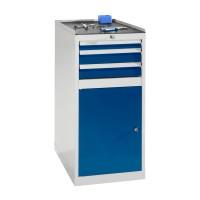Schubladenschrank KDT DP02-E2