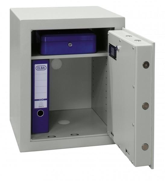 Tresor Sistec EMO 550/4